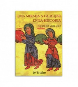 Una mirada a la mujer en la historia