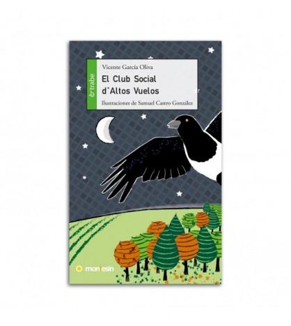 El Club Social d'Altos Vuelos