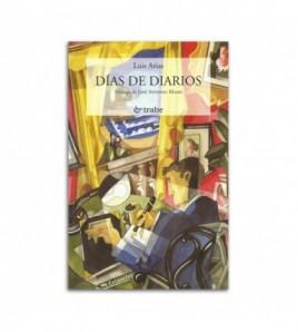 Días de diarios