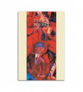 Dellos poemes. Edición billingüe