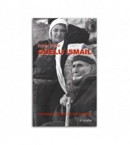 Güelu Ismail