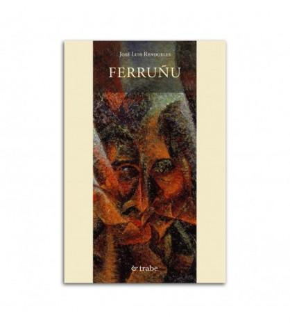 Ferruñu