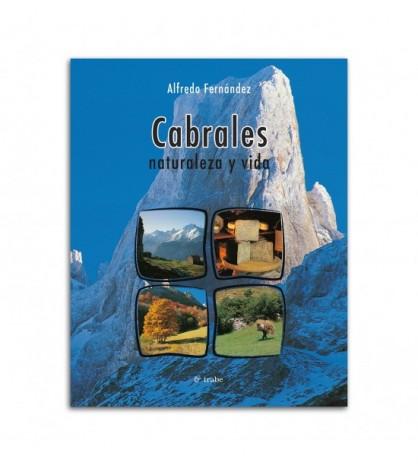 Cabrales, naturaleza y vida