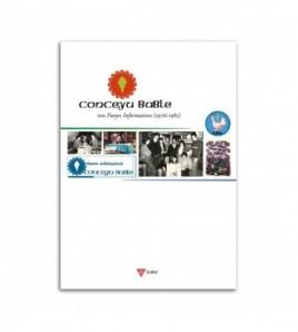 Conceyu Bable nes Fueyes Informatives (1976-1985)