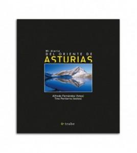 Mi diario del oriente de Asturias