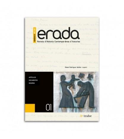 Erada. Revista d´Historia Contemporánea d´Asturies