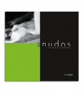 Snudos