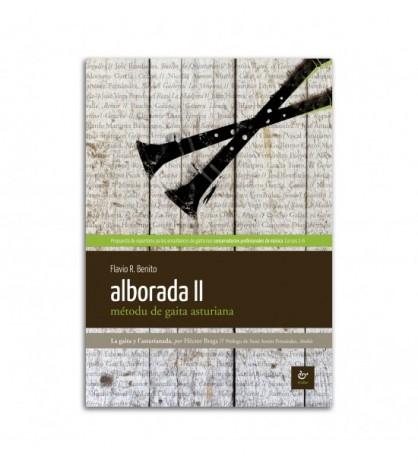 Alborada II