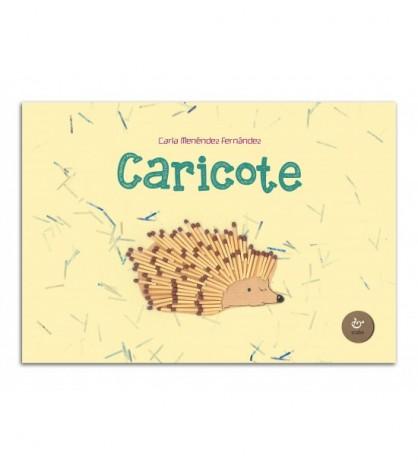 Caricote