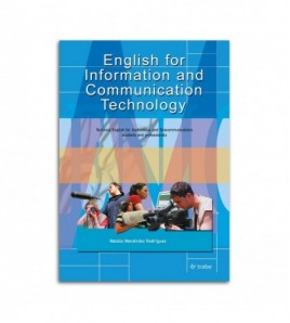 English for Information an Comunication Technology