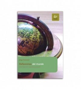 Reflexiones del mundo (Antología de la superación personal)