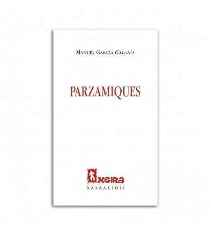 Parzamiques