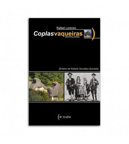 Coplas vaqueiras (Antoloxía)