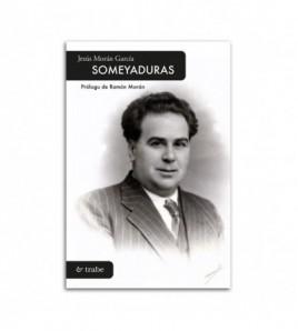 Someyaduras