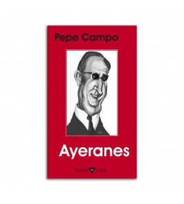 Ayeranes