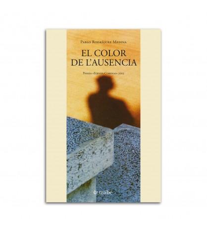 El color de  l´ausencia