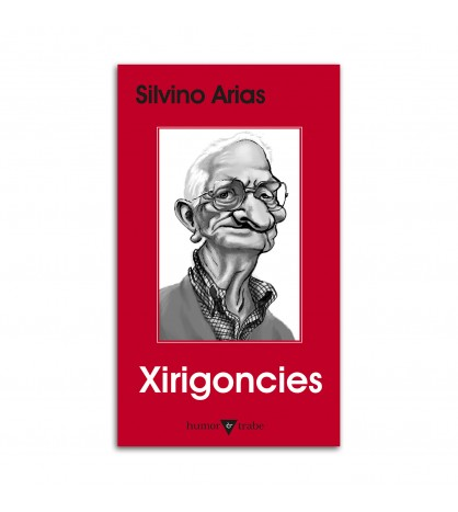 Xirigoncies