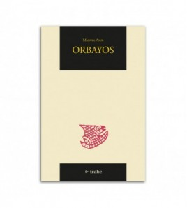Orbayos