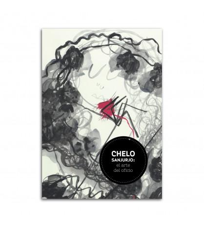 Chelo Sanjurjo: el arte del oficio